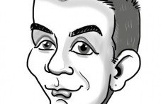 Caricatures_iPad_04