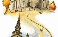 Illustrations_cartoon_08