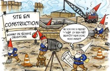 Illustrations_cartoon_19