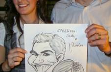 caricatures_papier_08