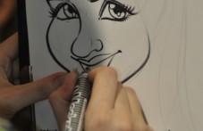 caricatures_papier_10