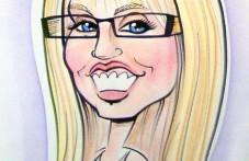 caricatures_papier_14