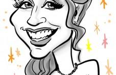 07_caricature_numerique_mariage_02